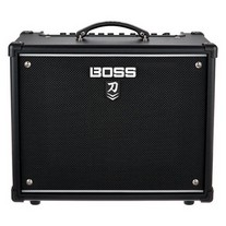 Boss Katana 50 MK2 Combo 50W Guitar