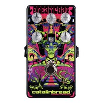 Catalinbread Dreamcoat Preamp