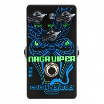 Catalinbread Naga Viper Boost