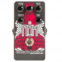 Catalinbread RAH Foundation Overdrive