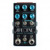 Chase Bliss Audio Spectre Analog TZ Flanger