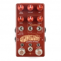 Chase Bliss Audio Wombtone MK2 Analog Phaser