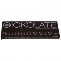 Cioks Ciokolate Power Supply
