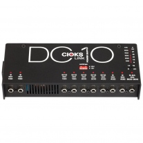 Cioks DC10 link Power Supply