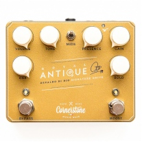 Cornerstone Royal Antique Overdrive