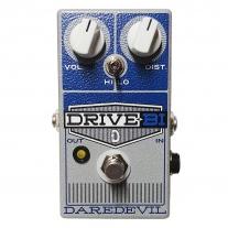 Daredevil Drive-Bi Overdrive