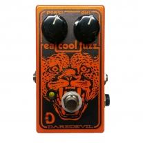 Daredevil Real Cool Fuzz
