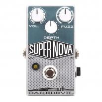 Daredevil Supernova V2 Fuzz