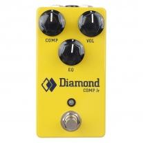 Diamond Comp Jr. Compressor