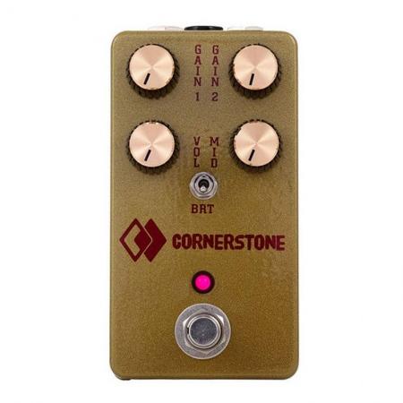 Diamond CST1 Cornerstone Overdrive