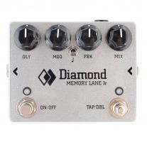 Diamond MLNJr Memory Lane Jr. Delay