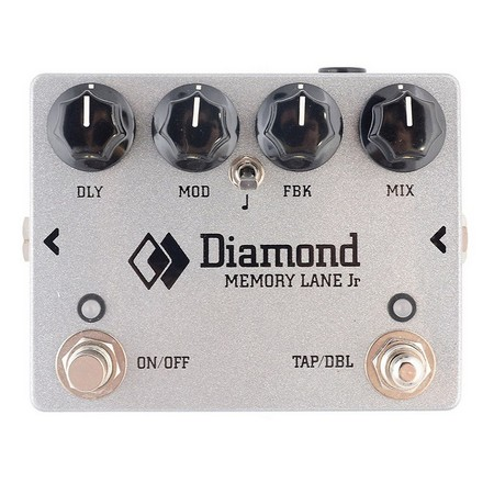 Diamond MLNJr Memory Lane Jr. Delay