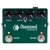 Diamond TRM1 Tremolo