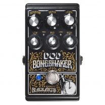DigiTech DOD Boneshaker Distortion