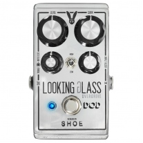 DigiTech DOD Looking Glass Overdrive
