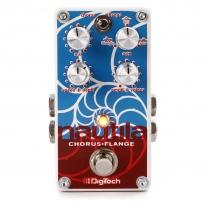 DigiTech Nautila Chorus/Flanger