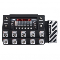 DigiTech RP1000 Guitar Multi-Effects Processor