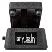 Dunlop CBM535AR Cry Baby Mini 535Q Auto-Return Wah