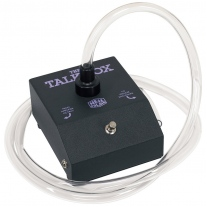 Dunlop HT1 Heil Talk Box