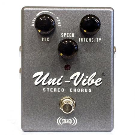 Dunlop UV1SC UniVibe Stereo Chorus