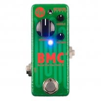 E.W.S. Bass Mid Control 2 Equalizer