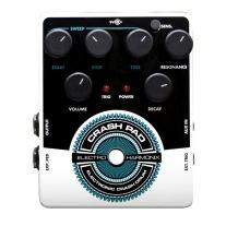 Electro-Harmonix Crash Pad Electronic Crash Drum
