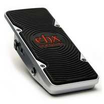 Electro-Harmonix Crying Bass Wah/Fuzz