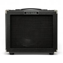 Electro-Harmonix Dirt Road Special Comb Combo 40W Guitar