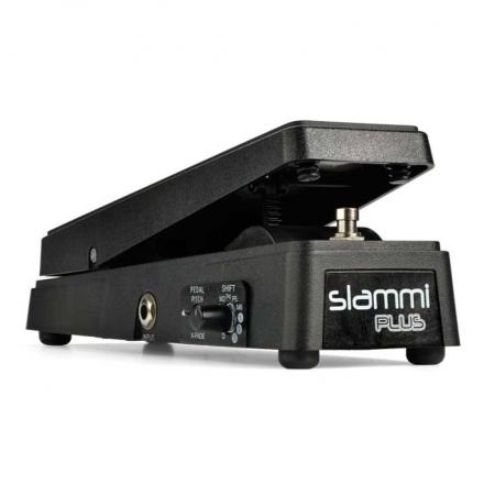 Electro-Harmonix Slammi Plus Polyphonic Pitch-Shifter/Harmony