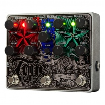 Electro-Harmonix Tone Tattoo Analog Multi-Effects