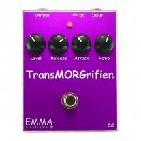Emma Electronic TM-1 TransMORGrifier Compressor