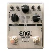 Engl Cabloader Speaker Simulator