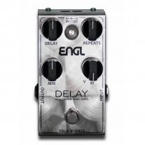 Engl Custom Delay