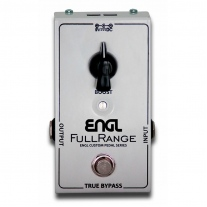 Engl Custom Full Range Booster