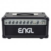 Engl EN307 RockMaster Head 20W Tube Guitar Head