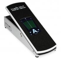 Ernie Ball P06200 VP JR Volume/Tuner