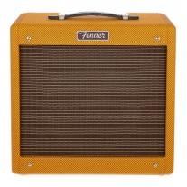 Fender Pro Junior IV Combo 15W Guitar Tube