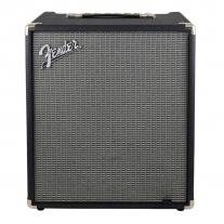Fender Rumble 100 Combo 100W Bass