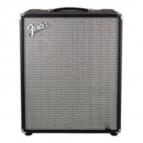 Fender Rumble 500 Combo 500W Bass