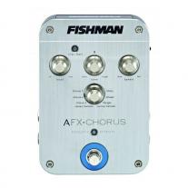 Fishman AFX Acoustic Chorus