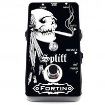 Fortin Spliff Splitter