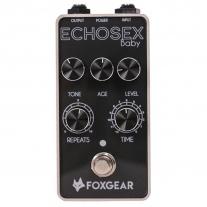 Foxgear Echosex Baby Delay