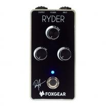Foxgear Ryder Distortion