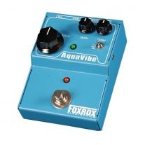 Foxrox AquaVibe Vibrato/Chorus
