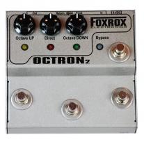 Foxrox Octron 2 Octave