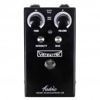 Fredric Verzerrer Distortion