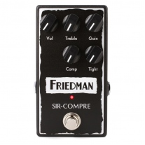 Friedman Sir-Compre Compressor