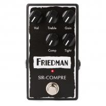 Friedman Sir-Compre Compressor