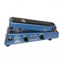 Fulltone Custom Shop MDV-3 Mini DejaVibe 3 V2 Rotary Speaker