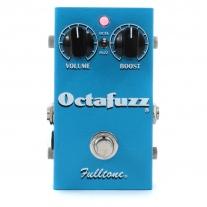 Fulltone OF-2 Octafuzz Fuzz/Octave